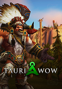 TAURIWOW
