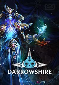 DARROWSHIRE